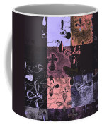 Florus Pokus 02e Coffee Mug by Variance Collections