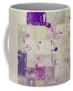 Florus Pokus A01d Coffee Mug by Variance Collections