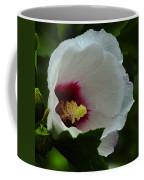 Flower 157 Coffee Mug