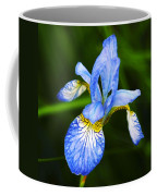 Flower 237 Coffee Mug