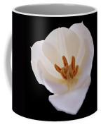 Flower 270 Coffee Mug