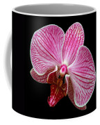 Flower 280 Coffee Mug