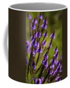 Flower 4 Coffee Mug