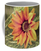 Flower Beauty I Coffee Mug