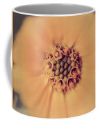Flower Beauty IIi Coffee Mug by Marco Oliveira