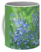 Flower Frenzy Coffee Mug
