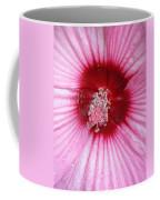 Flower Garden 19 Coffee Mug
