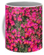 Flower Garden 39 Coffee Mug