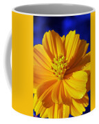 Flower Garden 45 Coffee Mug