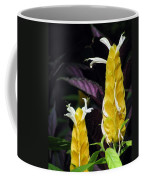 Flower Garden 51 Coffee Mug