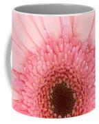 Flower - I Love Pink Coffee Mug
