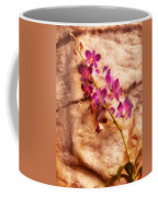 Flower - Orchid - Just Splendid Coffee Mug