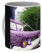 Flower Parade. 03 Blumencorso Holland 2011 Coffee Mug