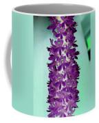 Flower Power 1223 Coffee Mug