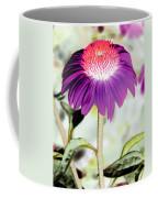 Flower Power 1357 Coffee Mug