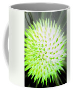 Flower Power 1361 Coffee Mug