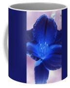 Flower Power 1424 Coffee Mug