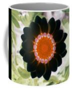 Flower Power 1425 Coffee Mug