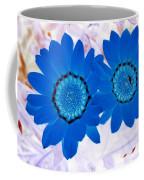 Flower Power 1427 Coffee Mug