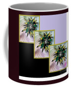 Flower Time Coffee Mug