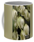 Flower-yacca-bloom Coffee Mug