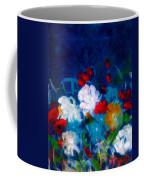 Flowers4 Coffee Mug