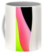 Flows Coffee Mug