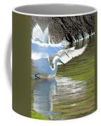 Flurry Coffee Mug