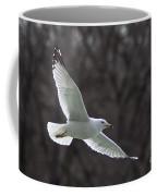 Fly Be Free Coffee Mug