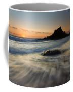 Fogarty Tides Coffee Mug