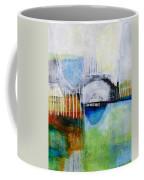Fogo Island 2 Coffee Mug