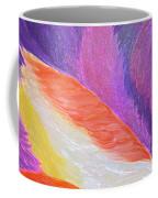 Follies Coffee Mug