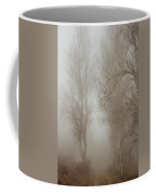 Follow It And Know Your Forests Coffee Mug