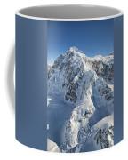 Font Coffee Mug