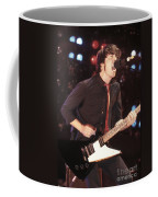 Foo Fighters Dave Grohl Coffee Mug