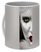Fool Coffee Mug