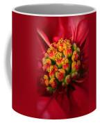 For Christmas Coffee Mug