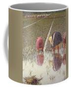 For Eighty Pennies Coffee Mug