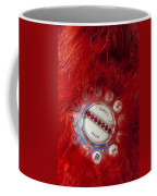 For Emergencies Only Coffee Mug