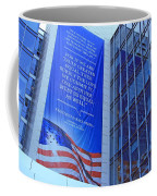 For If We Are Truly Created Equal Coffee Mug