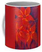 For Me For You Coffee Mug