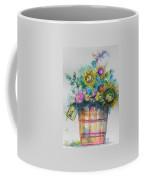 For Sale Coffee Mug
