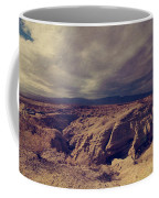 For You I Will Coffee Mug