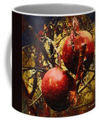 Forbidden Fruit Coffee Mug