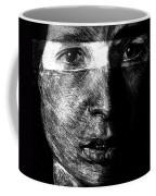 Forceful Mercies Redux Coffee Mug