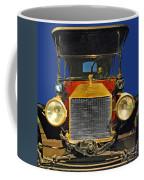 Ford Model T Coffee Mug