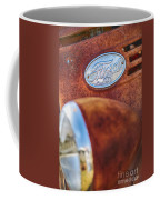 Ford Panel Coffee Mug
