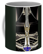 Ford V8 Coffee Mug