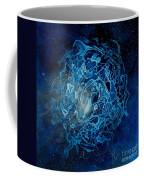 Foreign Body Coffee Mug