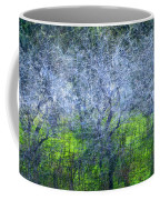 Forest City Coffee Mug